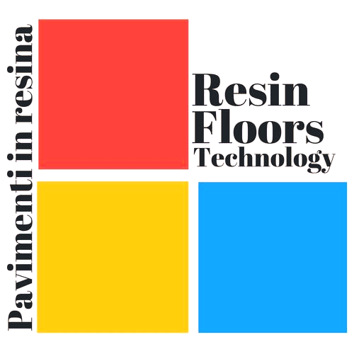 RESIN FLOORS TECHNOLOGY