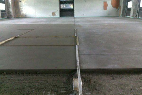 pavimenti-industriali-09